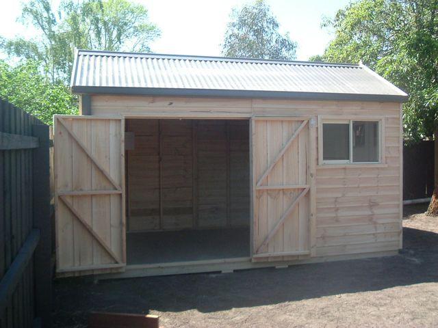 Best 25 australian sheds ideas on pinterest herding for Design a shed cubbies