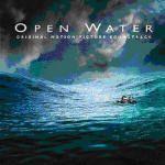 Prezzi e Sconti: #Open water (colonna sonora) edito da Tvt  ad Euro 10.90 in #Cd audio #Colonne sonore