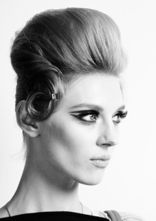 oribe hair styles cfda awards nyc 2012 oribe haircare looks we 3444