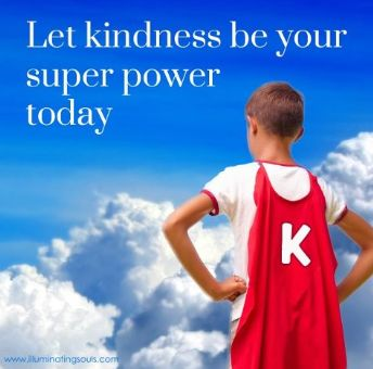 pay it forward quotes   Kindness Is . . . « Chase Made A Difference . . . Will You?