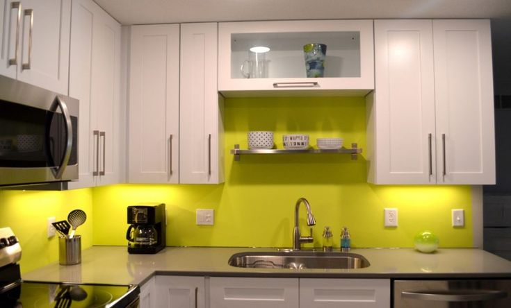 Solid Wood Cabinets- The Unparallel Choice for Your Stunning Kitchen