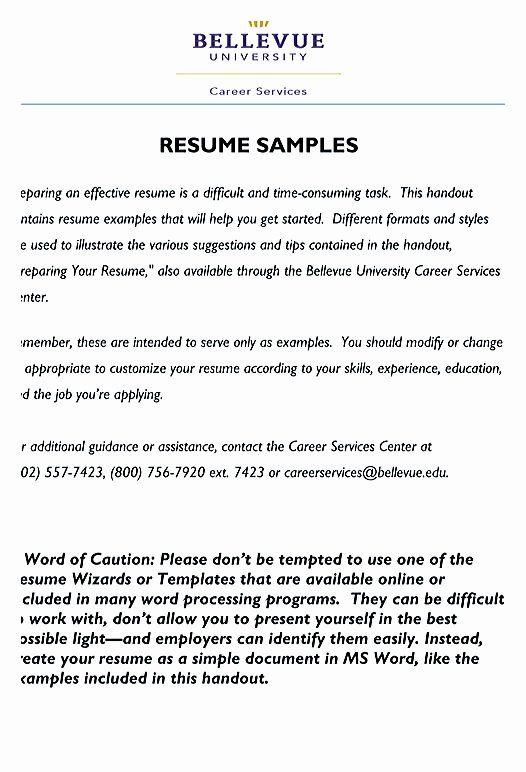 Data Analyst Resume Entry Level Elegant Best Data Scientist Resume Sample To Get A Job In 2020 Resume Template Job Resume Samples Data Analyst