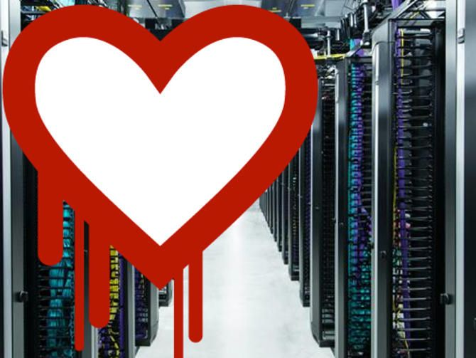 Which sites have patched the Heartbleed bug? - 4.10.14 This list is going to be live and constantly updated; please return to view the latest information as we get it. PINTEREST STILL IN QUESTION?? CNET
