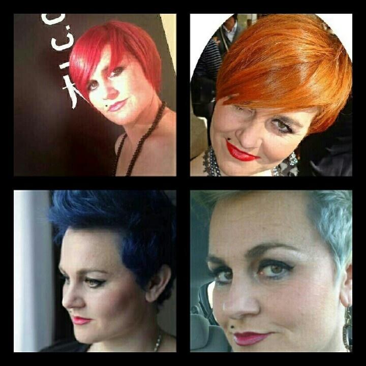 Elena-estilista.com