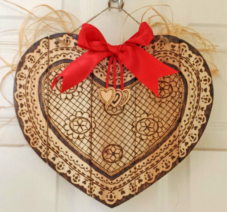 72 Best Woodburn Designs Pyrography Images On Pinterest