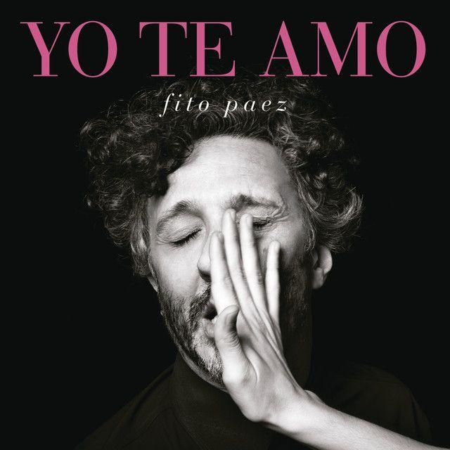 """""""La Canción del Soldado y Rosita Pazos"""" - Fito Páez"""