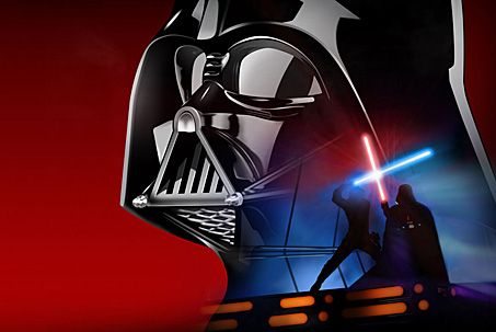All Six Star Wars Films Coming to Digital Platforms