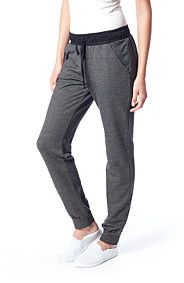 Need some joggers for Summer! JOGGER