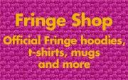Edinburgh Festival Fringe  Laura @FM