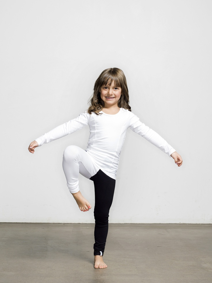 Kids clothes,kids style, kids fashion