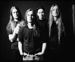 Image result for carcass band
