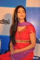Shruti Hassan Photos