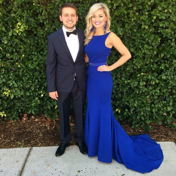 Prom dress nashville tn us senators