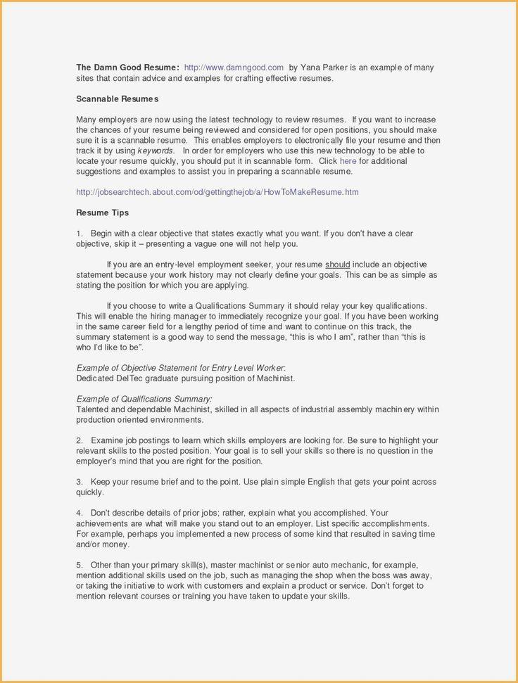 Office manager job description for resume best of fice