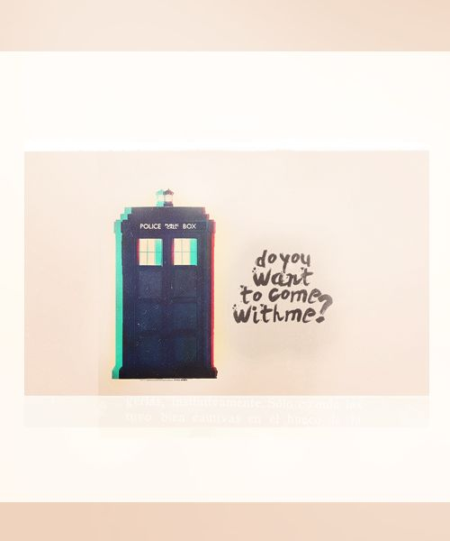 YES, So much it hurts.: Allonsi, Courses, Madman, Lke, The Tardis, Shirts, Yes Pleas, Yes Doctors I, G33Ki Stuff