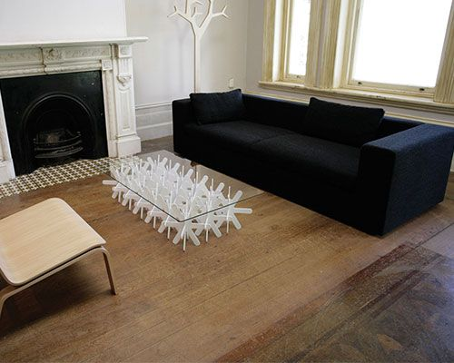 Bealey Sofa _ Simon James Design