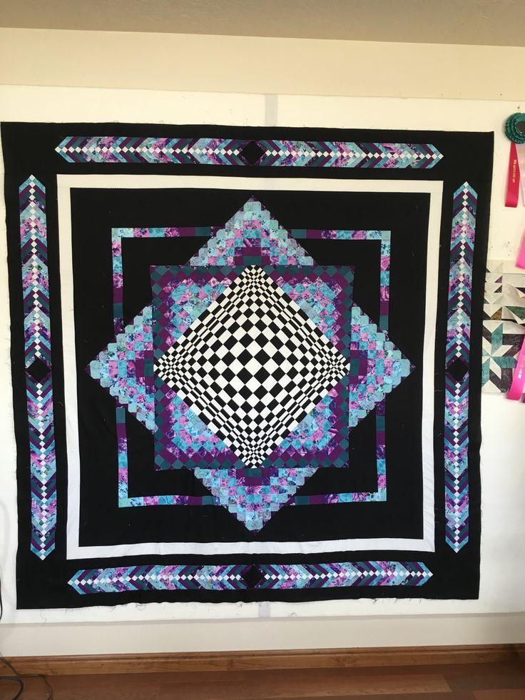 14 Best Kwiltart Quilt Patterns Images On Pinterest Easy