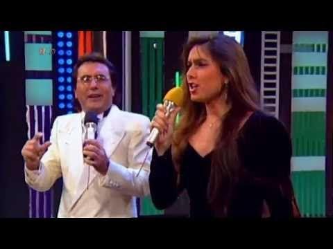 Donna - Al Bano & Romina Power   Full HD   - YouTube