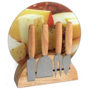 http://acahome.com/3442-706-thickbox/set-de-quesos.jpg