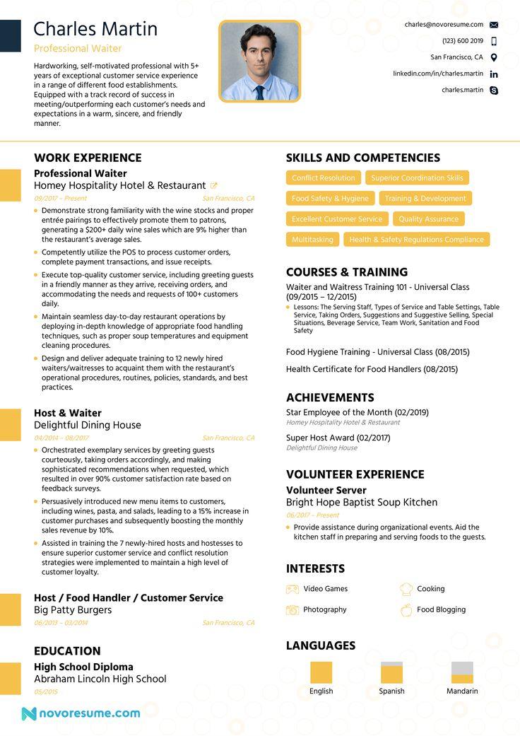 14 Language Ideas Writing Skills Essay Writing Skills English Writing Skills