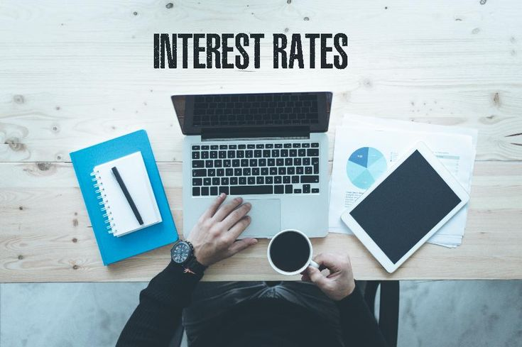 Comparing mortgage rates can be downright frustrating, especially not understanding today's rates.  http://www.forbes.com/sites/markgreene/2016/11/16/why-mortgage-rate-shopping-can-be-perilous/#3e7509c230ad