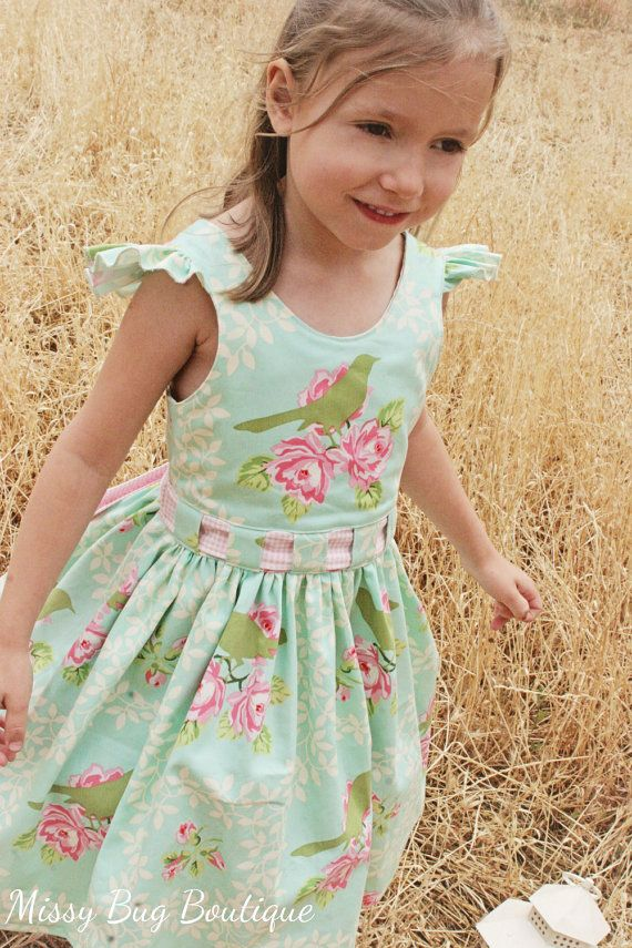 This listing is for the PDF PATTERN & TUTORIAL for making the Bow Peep…