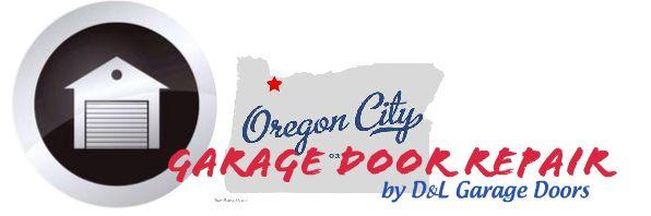 46 best garage door repair in pdx images on pinterest for Garage door repair oregon city