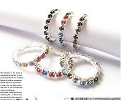 Image result for tatted jewelry