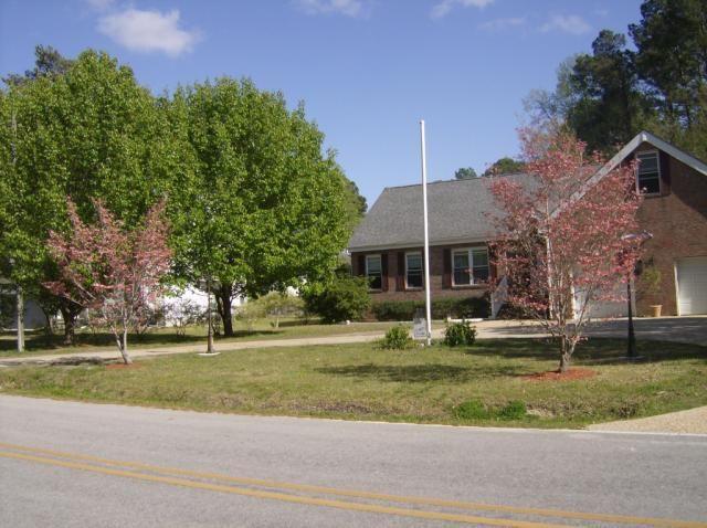 203 Stadiem Dr, New Bern, NC Is A 1677 Sq Ft 3 Bed, 2 Bath Home Sold In New  Bern, North Carolina