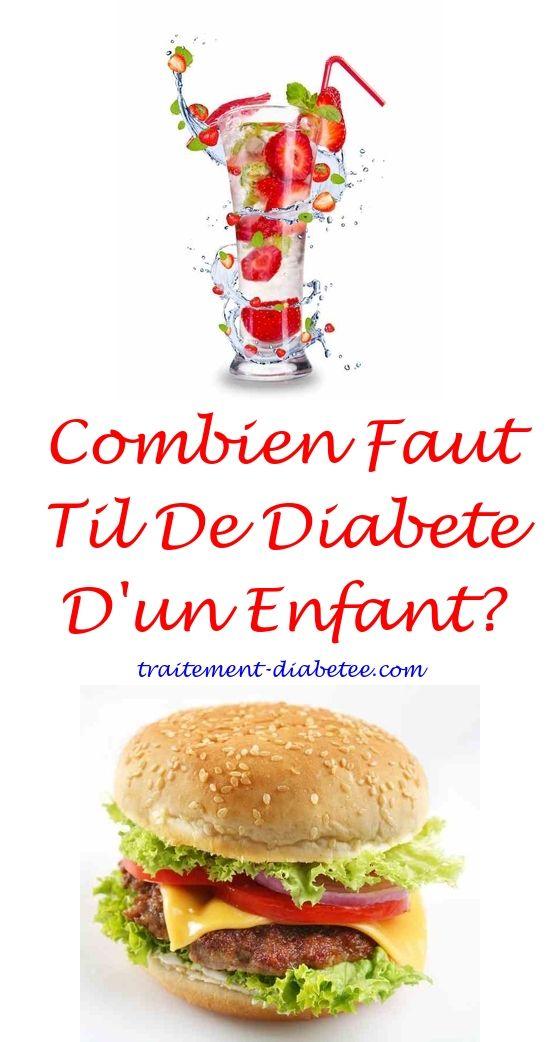pedicure diabete grade 2 - assurance vie et diabete.j'ai du diabete et depuis quelques j'ai les pieds glaces recette cuisine equilibree diabete diabete de type 1 soins infirmiers 4743765463