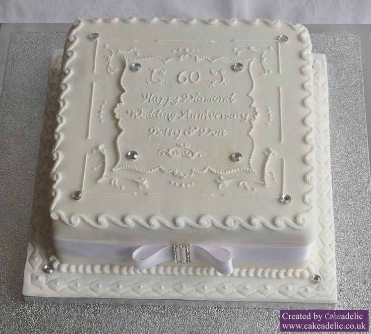 Best 25 60th anniversary parties ideas on pinterest 60 for 60th anniversary party decoration ideas