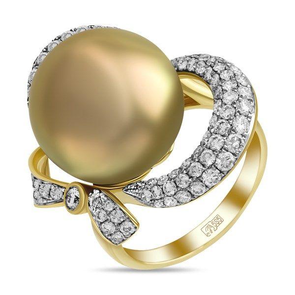 Каталог ювелирных украшений: эксклюзивные, стильные и необычные ювелирные украшения, уникальные золотые ювелирные украшения и золотые ювелирные изделия