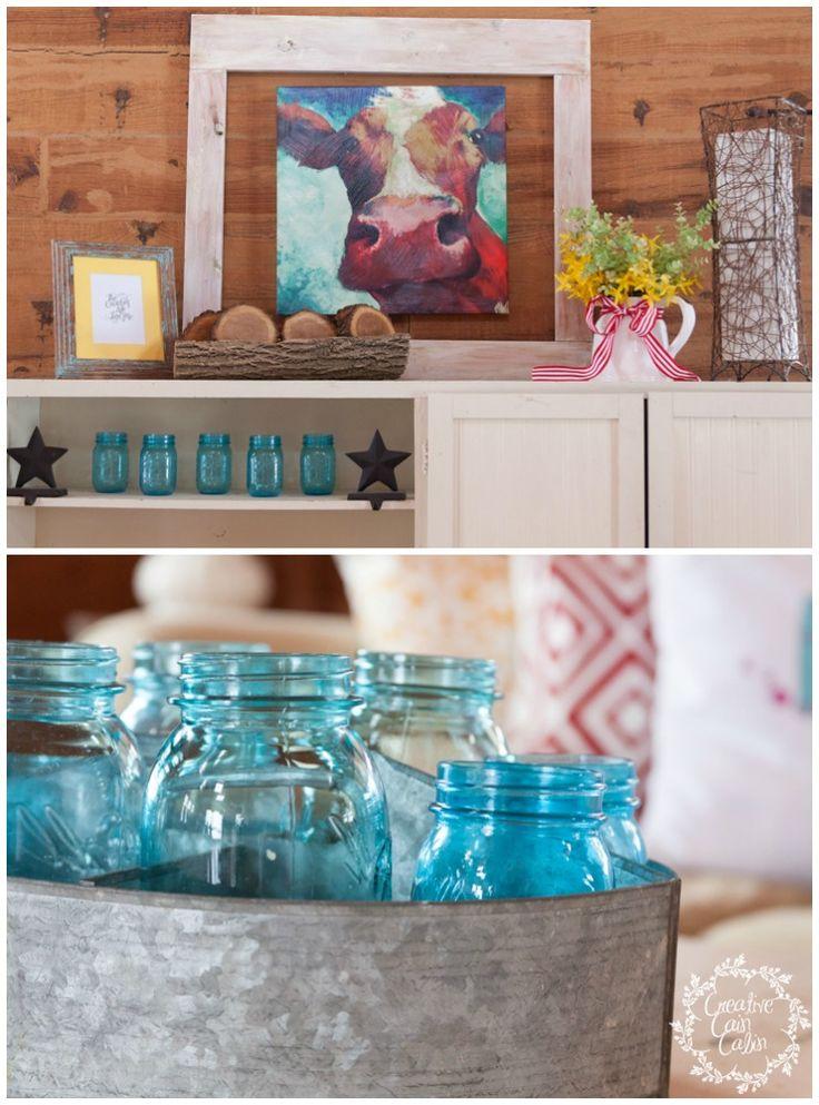 Mason jar wall decor hobby lobby : Best hobby lobby images on christmas ideas