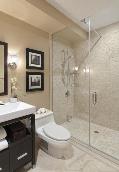 repisas para el baño - Buscar con Google