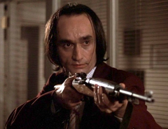 john cazale dog day afternoon