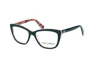 Dolce&Gabbana DG 3190 2789