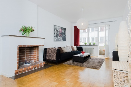 Luntmakargatan 85, 3tr, Vasastan/Norrmalm, Stockholm  2:a · 60 m2 · 3 665 kr · Accepterat pris: 3 425 000 kr