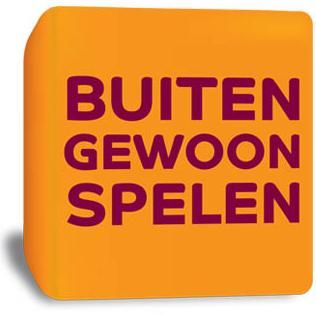 I made a new #kahoot on @GetKahoot called Project Buitenspeeldag 2017. Play it now!
