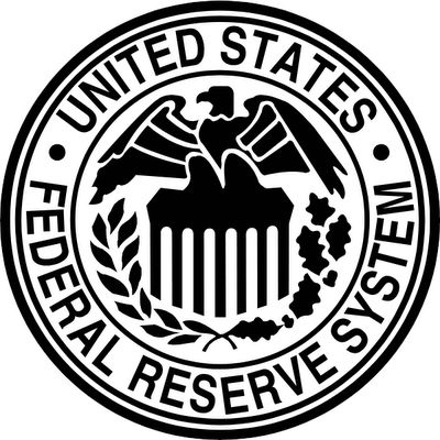 """LIST OF BANKS OWNED BY THE ROTHSCHILD FAMILY ~ """"Give me control over a nations currency, and I care not who makes its laws"""" ~ Baron M. A, Rothschild --  ...And Guess Who's On The List.. United States: Federal Reserve, Federal Reserve Bank of New York [...] 11/16/13 ~> The List is Extensive... INFOWARS.COM  BECAUSE THERE'S A WAR ON FOR YOUR MIND"""
