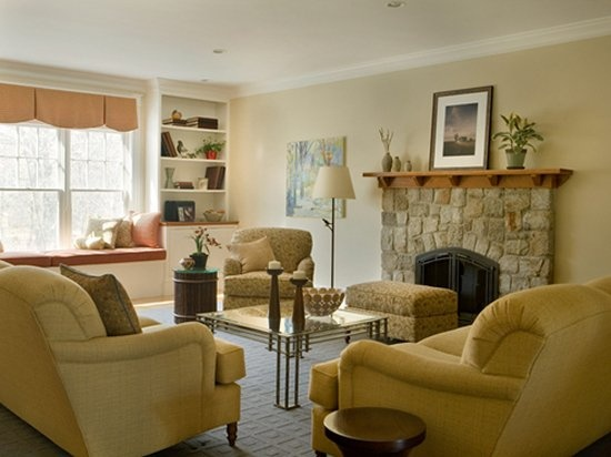 86 best living room images on pinterest home ideas interior