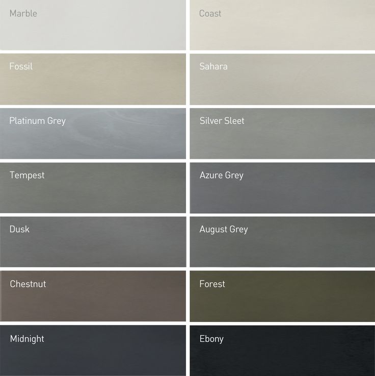 Best 25+ Ral colours ideas on Pinterest Steel table, Steel and - ral color chart