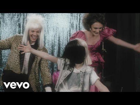 Sia - Move Your Body (Single Mix) [Lyric] : House, EDM, Greatest DJs, HITS, House Music, House Family, HD Video, Good Mood, Good Vibes, Progresive House, Video, YouTube