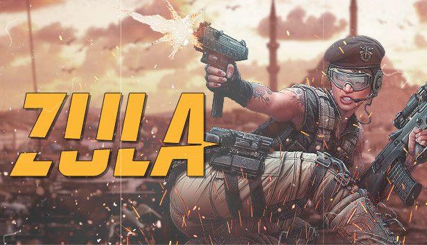 Zula Europe Das Sind Die Systemanforderungen Zum Spielen Spiele Helden Internetverbindung