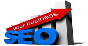 SEO or search engine optimization is a technique to increase the visibility of the web page on search engines like Google, yahoo, bing. This is one of the most complex methods now days in use. For any business primary aspect is planning about product or services you are going to promote and the next critical part is its online presence. https://dubaiwebsitedesign.quora.com/SEO-is-the-best-Way-To-achieve-ROI-for-your-dollar