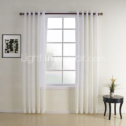 Schlafzimmer gardinen modern verschiedene for Gardinen modern ka che