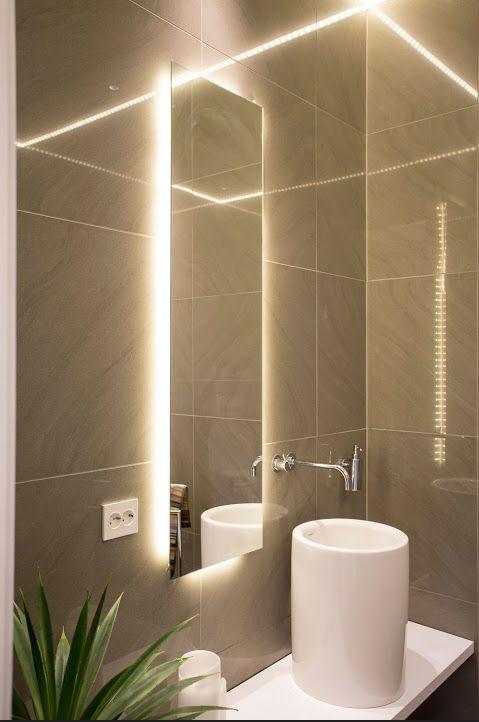 #LED #Lights #Homedecor #design #ledstrips #strisceled #luci #risparmio #efficienzaenergetica