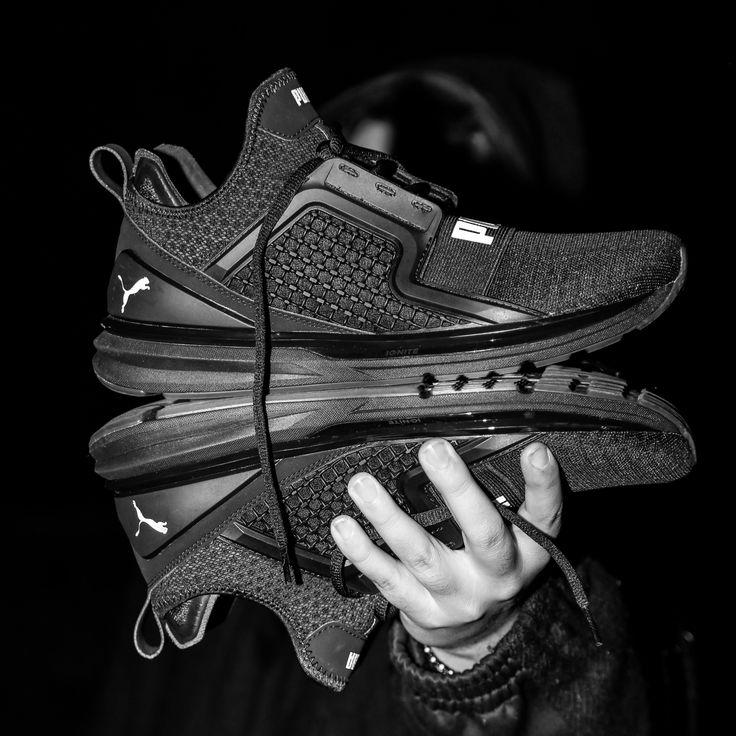 Puma Ignite Limitless. #Sneakers #zapatillas https://www.zapatosmayka.es/es/catalogo/hombre/puma/deportivos/zapatillas/421060161849/ignite-limi/