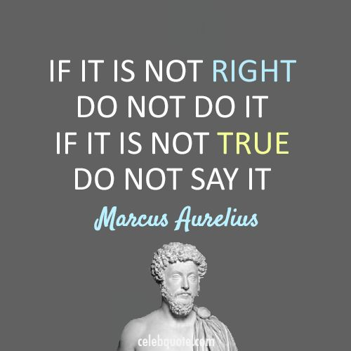 marcus+aurelius+quotes | marcus-aurelius-quotes-1.png