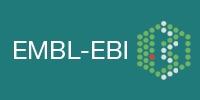 EBI - European Bioinformatics Institute.