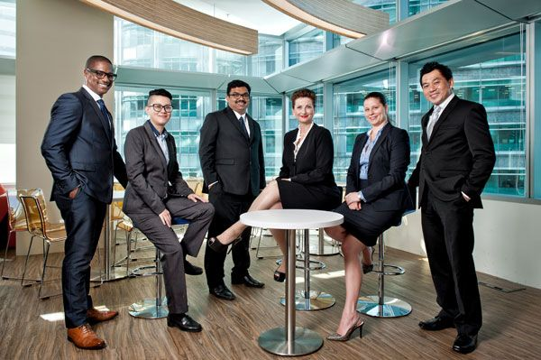 Singapore-corporate-editorial-group-photography-03
